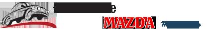 Đánh Giá Xe Mazda – Xe Mazda Mới Nhất – Công Nghệ Mới Trên Mazda